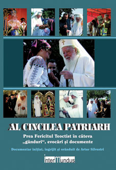al-cincilea-patriarh-x.jpg
